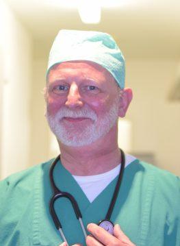 Dr. Nebe