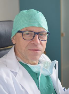 Dr. Fleck